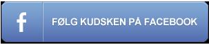 facebook-knap_005